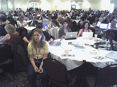 i-a3054793abada7fc098caeef82045661-BlogHer Day 2.jpg